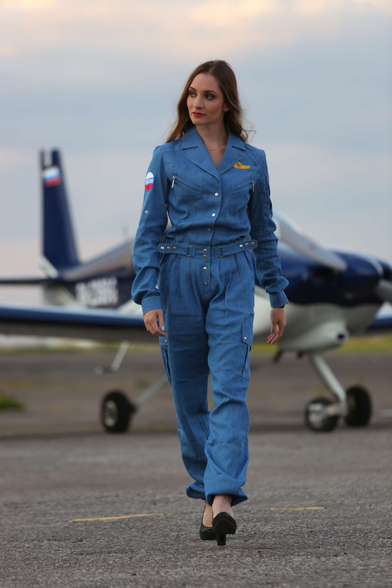 это военно авиационная одежда фото лососёвые мушки уловистости