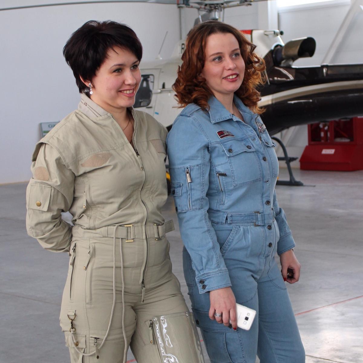 военно авиационная одежда фото это превышение