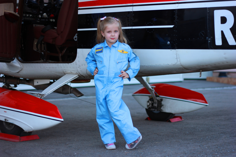 Летчики фото для детей