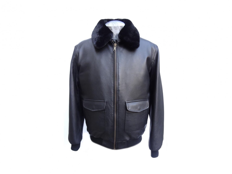 98cbd8ee82a2 Авиационная куртка Пегас   Лётная одежда. Магазин одежды для пилотов ...