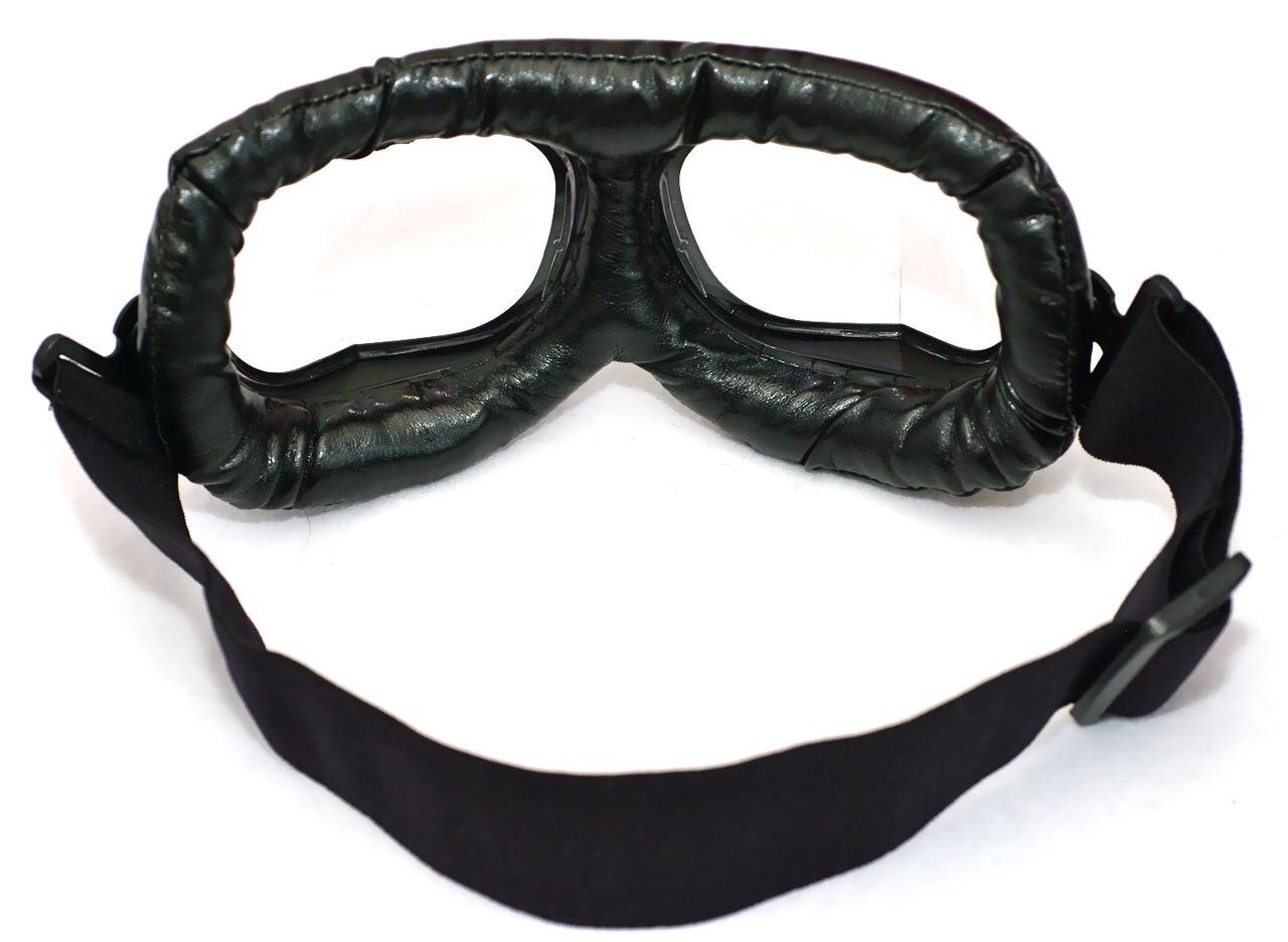 Где в милане купить солнцезащитные очки