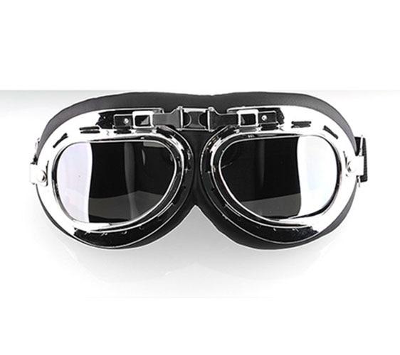 Летные очки в подарок