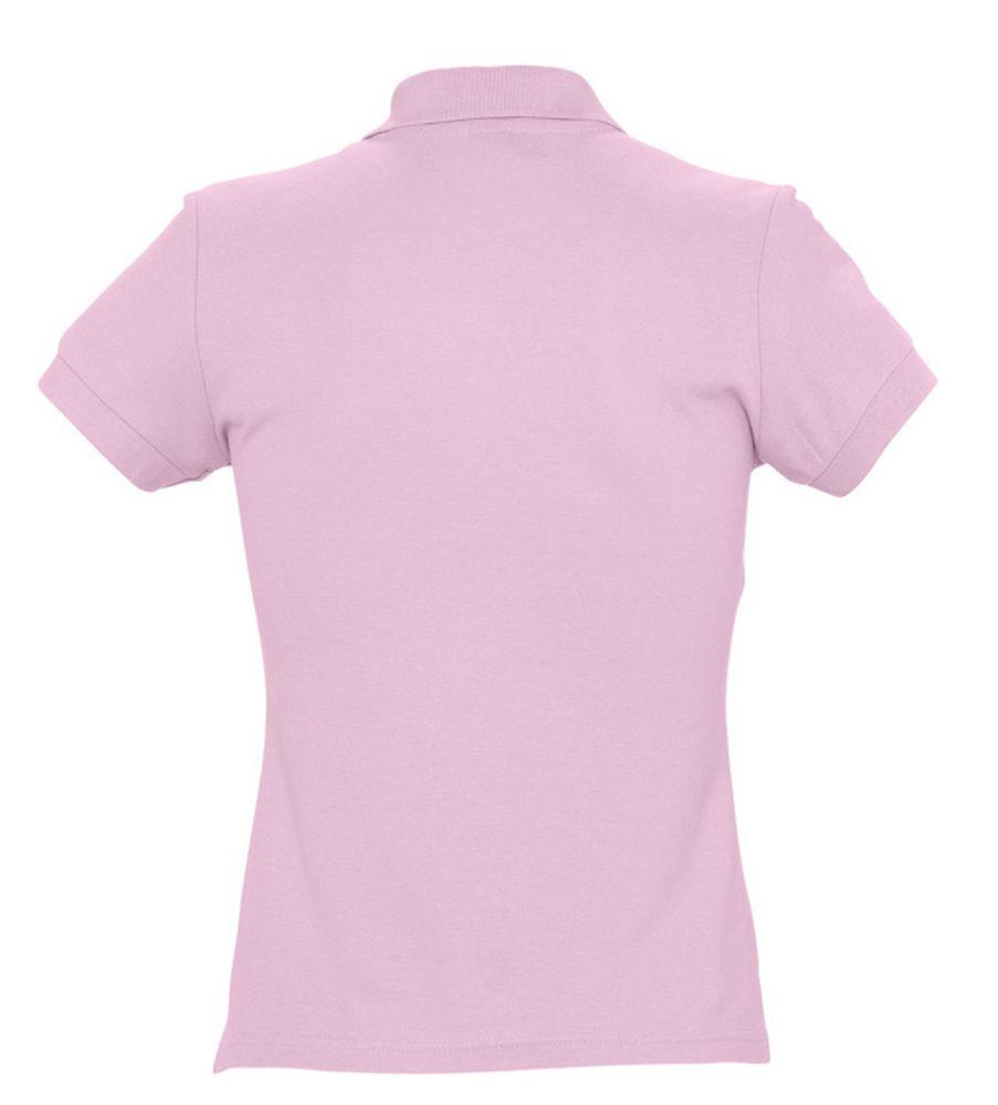 Магазин одежды для пилотов Лётная одежда для мужчин и